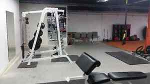 Christmas SPECIAL! 50% off your first month of personal training Kitchener / Waterloo Kitchener Area image 10