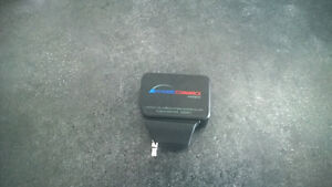 *** INYWHERE Commerce MobiPay Credit Card Reader *** Kitchener / Waterloo Kitchener Area image 2