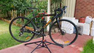 Reid CX Cyclocross Bike