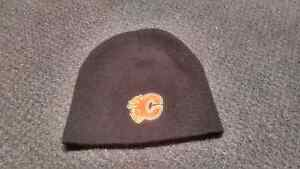 Calgary Flames Bud Light toque