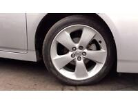 2010 Toyota Prius 1.8 VVTi T Spirit CVT Automatic Petrol/Electric Hatchback