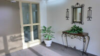Beautiful Meewasin and River - 2 Bedroom - Opening Aug 1st