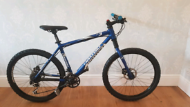 4ed8f59f0c2 Cannondale mountain | Bikes, & Bicycles for Sale - Gumtree