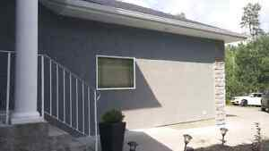 Interior and exterior paintings Strathcona County Edmonton Area image 4