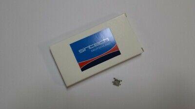Micro USB Puerto/Conector de Carga para Samsung Galaxy S3 Mini i8190/i8195 LTE comprar usado  Enviando para Brazil