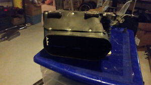 92-02 Rx7 Automatic Transmission Oil Cooler Kawartha Lakes Peterborough Area image 2