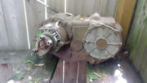 205    Find Transmission parts, Wheel Bearings, Position