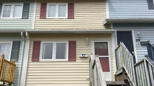 Well-Kept home with new shingles and Cheaper than Renting!!! St. John's Newfoundland image 1