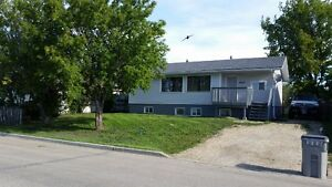 10412 108 Ave 2 Bed, 1 Bath LOWER SUITE! AVAIL NOW! $750/MONTH