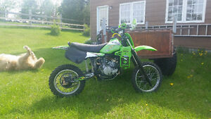 Mint kx60 for sale or trade