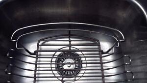 New Dish Dryer - for sale ! Kitchener / Waterloo Kitchener Area image 6