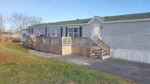 Mini Home for sale Eastern Passage