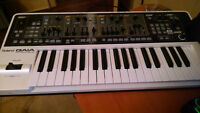 Roland Gaia SH-01 Synthesizer (Price Lowered)
