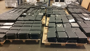 Wholesale for Lenovo, HP, Dell, Acer, Toshiba & Other laptops!!!