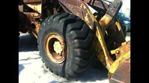 need a 26.5x25 loader tire