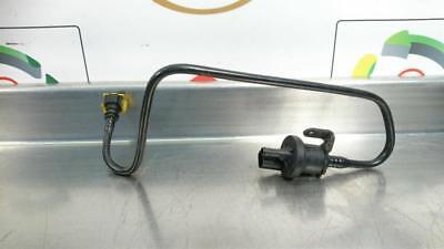 FIAT 500 ABARTH 595 Brake Servo Vacuum Pump Control Valve Pipe Hose 0280142471