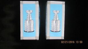 OREO Glass ''Limited Edition STANLEY CUP 2015