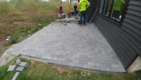 Free quotes on all brick work !