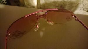 Children's Sunglasses $5 for both Kitchener / Waterloo Kitchener Area image 4