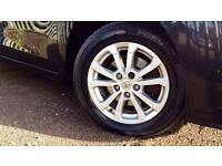 2012 Toyota Verso 2.0 D-4D TR Lthr/Pan Rf 5dr Manual Diesel Estate