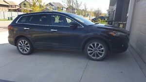 2015 Mazda CX-9 GT SUV, Crossover *MINT**SAVE $$$$$*