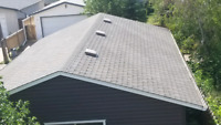 Need a repair done, or  a vent cut in:  call 7808878923