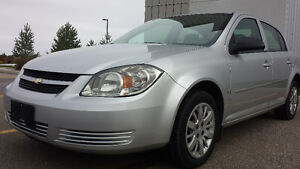 2009 Chev Cobalt Only 90K in good condition must see