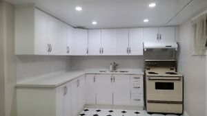 Room for rent near Sheppard West subway station