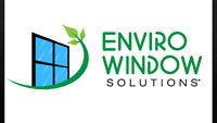 Window Cleaning Crew - Residencial