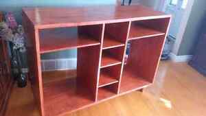 Small woodworking projects Kitchener / Waterloo Kitchener Area image 5