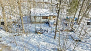 Greatly Reduced! Build A Dream Home, Hidden Valley, Burlington