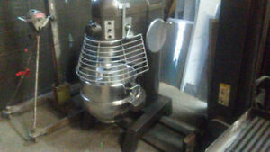USED Restaurant's Equipment we have it all