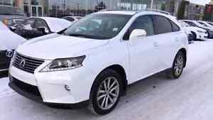 Looking for Lexus rx 350