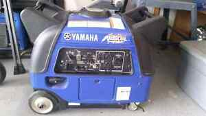 Yamaha Generator Kijiji Free Classifieds In Alberta