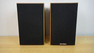 Paradigm Atom Ver.1  80W Loudspeaker