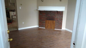 Recently Renovated Two Bedroom Located on 5269 Kent Street