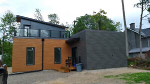 Strange Tiny House Houses Townhomes For Sale In Ontario Interior Design Ideas Clesiryabchikinfo