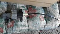 2003-2007 Chrysler Dodge minivan sliding door motor