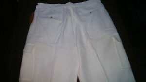 TOMMY BAHAMA MEN'S LINEN AT THE BEACH Cambridge Kitchener Area image 4