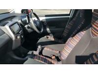 2015 Citroen C1 1.0 VTi Feel 5dr - Touchscreen Hatchback Petrol Manual