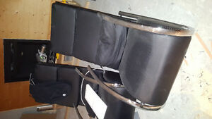 2 gaming chairs Sarnia Sarnia Area image 1