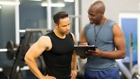 Personal Training Guelph