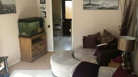 Immaculate 2 bed house in Haydon Wick