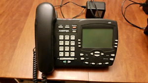 Aastra 480i VoIP Office Phone