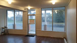 Kleinburg Office / Business / Retail Space for Rent