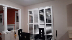 HOUSE / CONDO / APARTMENT/ PROFESSIONAL PAINTER
