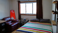 2 Rooms in Shared House near Downtown and University!