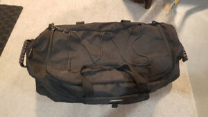 Extra Large Duffle Bag for Travel