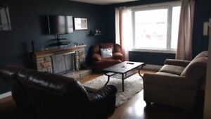 $85 a night for an amazing 3BR nightly rental