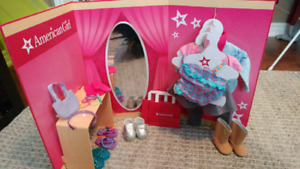 American Girl Collection Priced to SELL!!